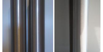 aluminyum-kuvoz-anestezi-tupu